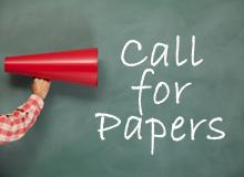Call for Papers – HAAS 11